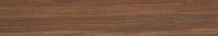 #Marazzi #TreverkChic Noce Italiano 20x120 cm MH2T | #Feinsteinzeug #Holzoptik #20x120 | im Angebot auf #bad39.de 53 Euro/qm | #Fliesen #Keramik #Boden #Badezimmer #Küche #Outdoor