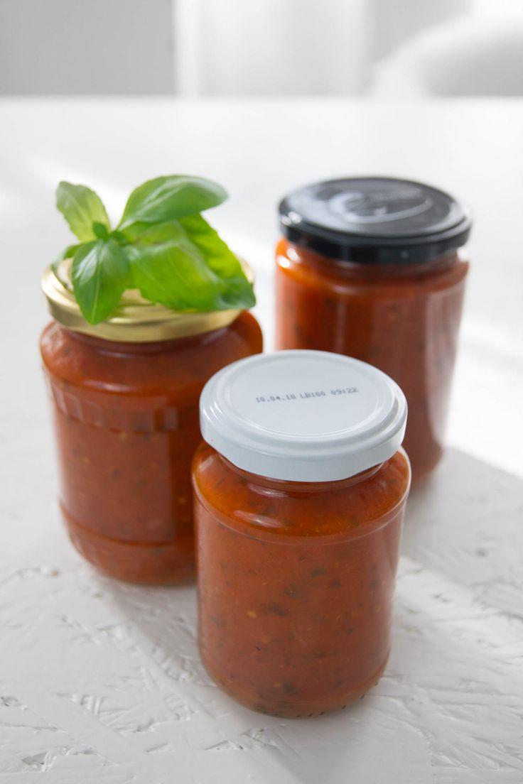 34 best geh rt ins glas images on pinterest canning glass and vinegar. Black Bedroom Furniture Sets. Home Design Ideas