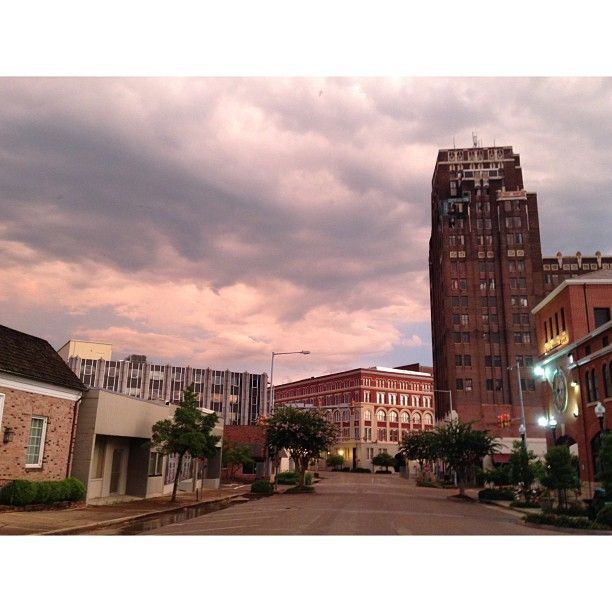 91 Best Ideas About Remembering Meridian, MS On Pinterest
