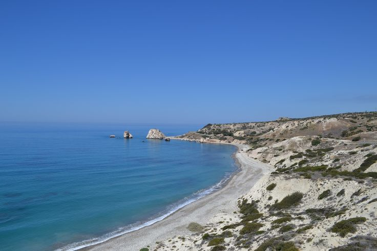 8 cool things to do in Cyprus