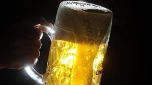 El origen de la cerveza en el año 1.500