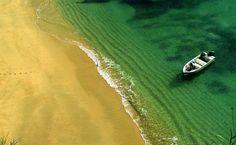 Büroorganisation – den Urlaub vorbereiten! - Kaum hat das Jahr angefangen – schon stehen wieder die Sommerferien vor der Tür… Viele trauen sich jedoch nicht richtig, dass eigene Unternehmen für längere Zeit alleine zu lassen bzw. sind auch im Urlaub ständig mit Bürothemen beschäftigt. Daher hier ein paar Tipps, wie man seine Sommerp...