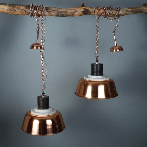 17 Best Images About Copper Trend On Pinterest