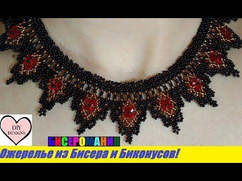 How To Make Designer Necklace At Home | DIY | Hand Made Bridal Necklace | Chokar…