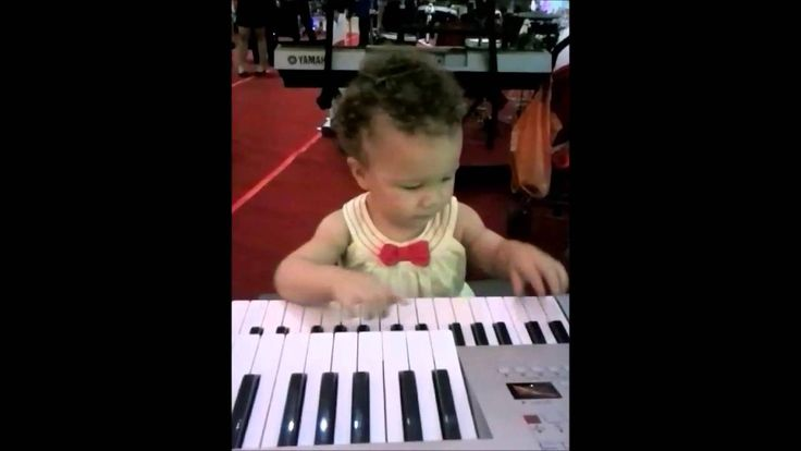 BABY MOZART!!!-This Fresh Family Daily International Vlogs-