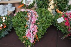 Allerheiligen - Blumen Bruckmeier in Bad Birnbach