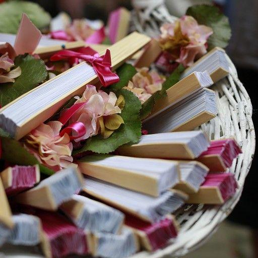 BATTESIMO AL CASTELLO #baptism #sweet #pink #party #cake #details #elisabettacardanievents #elisabettacardaniflowers