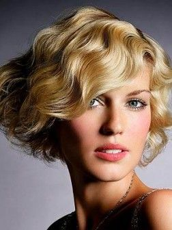 hair style for indian women 1000 ideas about thin hair bobs on 2015 4634 | 7ded8329634f044326bd5399483c4634