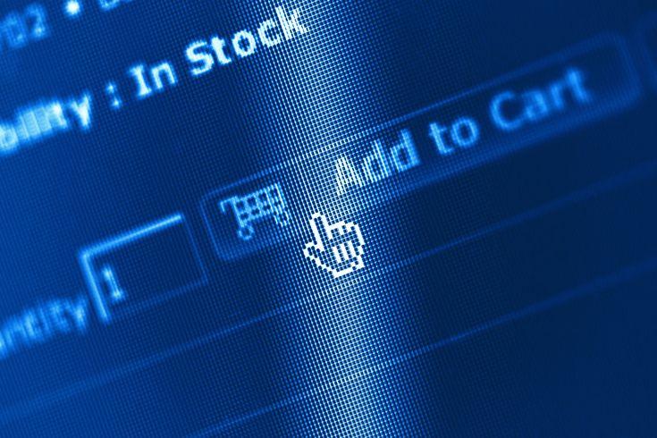 A importância do design no e-commerce