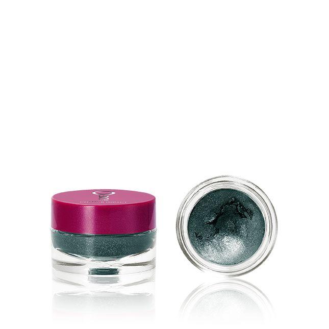 The ONE Colour Impact Cream Eye Shadow