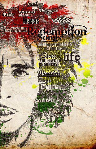 Bob Marley_1
