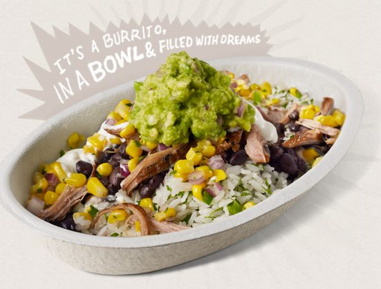 Chipotle Coupons � Buy 1 Get 1 Free Text Coupon