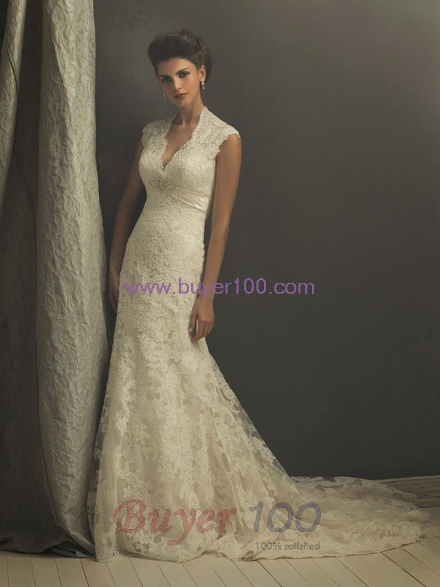Lace Wedding Dress: Lace Weddings Dresses, Lace Wedding Dresses, Idea, Dream, Gowns, Cap Sleeve, Vintage Weddings Dresses, Weddings Dresss, Lace Dresses
