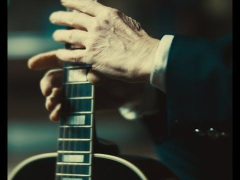 Chrysler's Bob Dylan cameo: | The Only Super Bowl Commercials Worth Watching