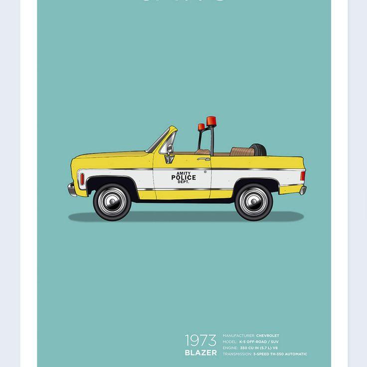 Hyundai Dealership St Louis: 21 Best Our Classic Automobiles Images On Pinterest
