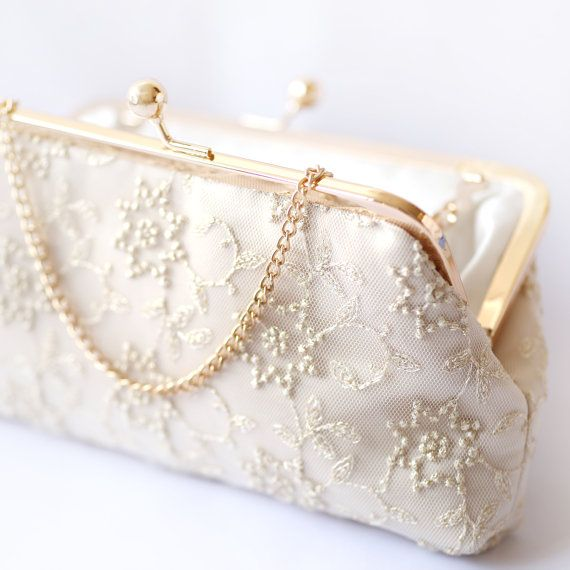 17 Best ideas about Mother Of The Groom Clutch Bags on ...