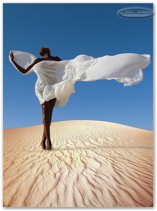 65 Best exil images   Photography, Black fashion designers
