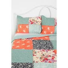 urban outfitters quilts - Google Search