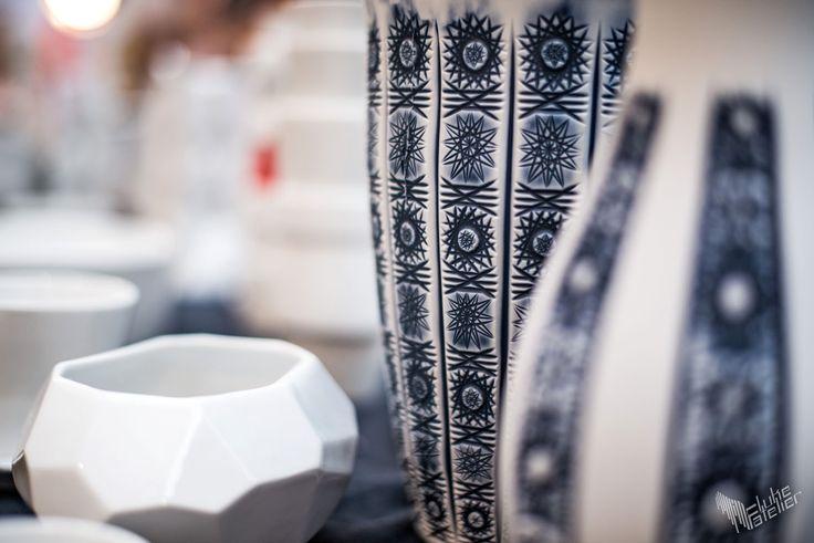 >> Thank you very much to all who have been part of the Bohemia Design Market Budapest 2015 <<  #czech #design #Budapest #unique #original #wecandoit #discover #world #hifive #love  http://drkuktart.blog.hu/2015/09/27/czech_bohemia_design_market_budapest_design_week