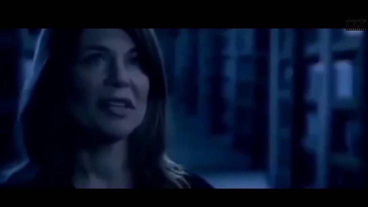 Terminator 6 Trailer   Official Trailer 2017