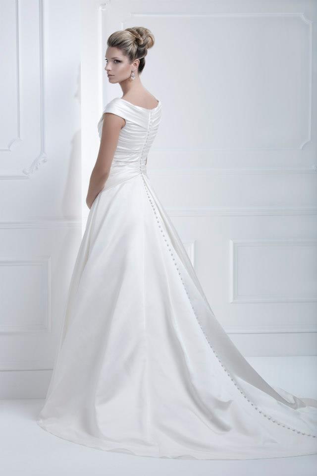 1000 images about ellis bridal on pinterest lace new for Wedding dresses burlington nc
