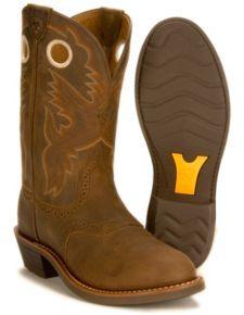 1000  images about Cowboy boots on Pinterest | Durango boots