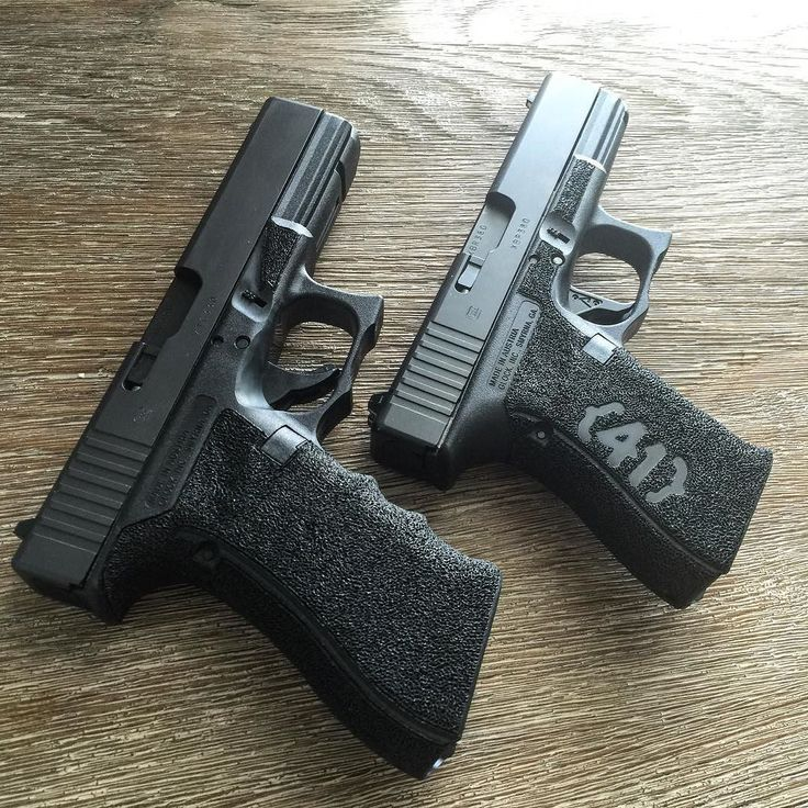 #Agent41  some changes are coming... swapping the #41 for a #spartan.. Sounds good.. #glock17 #glock19 ------------------------------------------------ #pistol - #handgun - #custom - #glock - #9mm - #pewpew - #ccw - #edc - #concealedcarry - #gun - #guns - #sickguns - #sickgunsallday - #gunsdaily - Find our speedloader now!  www.raeind.com  or  http://www.amazon.com/shops/raeind
