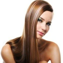 Effective Brazilian Hair Treatment You Must Know About