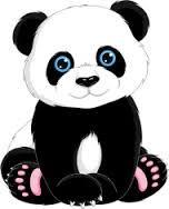 Buenos días amigos seguidores de nuestra página, aquí te presento algunas imágenes de ositos panda para descargar, estas tiernas imágenes las puedes usar para lo que quieras, si eres amante de las imágenes tiernas, pues estos ositos panda te encantarán, disfrútalas y compártelas con tus amigos o amigas. Los mas buscados:dibujos de pandasimagenes de pandas tiernososo panda dibujo