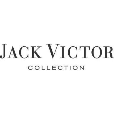 Over 700 employees now work daily at our Montreal corporate office and manufacturing facility, where all Jack Victor clothing is produced. About 70% of the suits, sportcoats, trousers and tuxedos made are exported to the United States, the United Kingdom, Puerto Rico and Central America. Distribution has commenced as well in Russia and the Far East. #jack_victor #suits #tuxedos #mondo #uomo #men #fashion