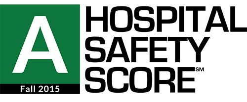 "UVA Culpeper Hospital earns an ""A"" for safety for the seventh consecutive scoring period from the Leapfrog Group. This independent national nonprofit that evaluates 2,500 hospitals every six months, assigns a score of A to F based on performance in 28 categories related to the delivery of safe care."