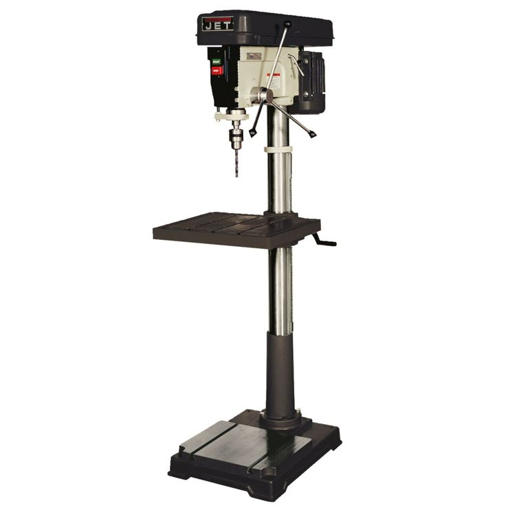 Best 25 Router Table Reviews Ideas On Pinterest Diy