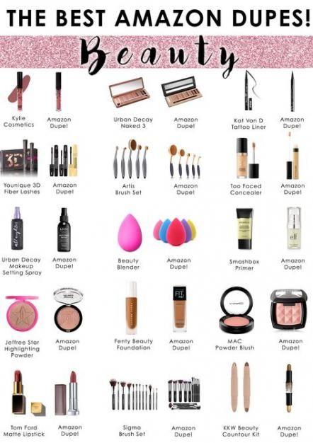 Makeup dupes lipstick urban decay 63+ ideas