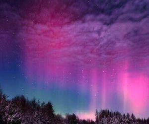 Just Pinned to Skies: sky http://ift.tt/2pIEQe6