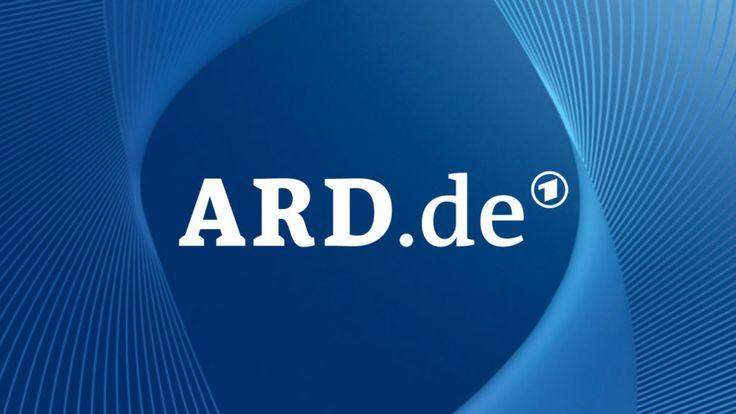 Videos und Audios aus den Mediatheken, aktuelle Nachrichten und Hintergründe, das ARD-Programm auf einen Blick.