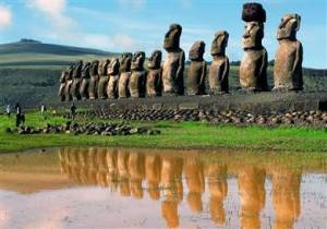 Easter Island: Bucketlist, Bucket List, Easter Island, Rapa Nui, Easter, Islands, Places, Travel, Island