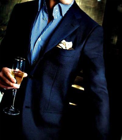,: Gentleman Plea, Dapper Gentleman, Blue Suits, Southern Gentleman Style, Men Style, Men Fashion, A Dandy Gentleman, Blue Jackets, Man Style
