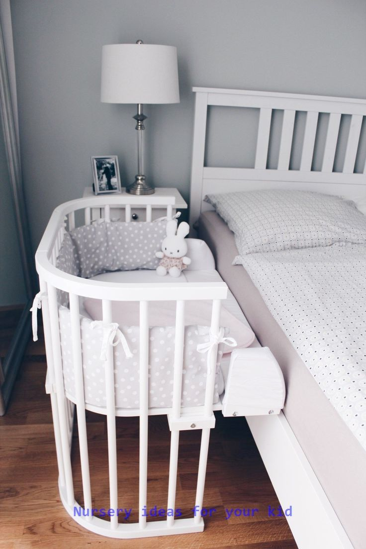 Nurserydecoration Cozy Baby Room Baby Boy Room Nursery Nursery Baby Room