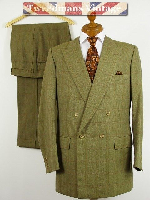 1000 Images About Savile Row Bespoke And Luxury Men S