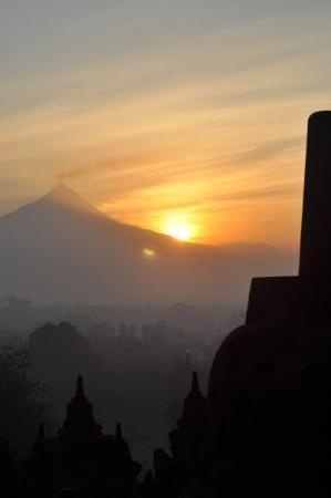 I hope my 1st sunrise in here. Wish list, sept 10