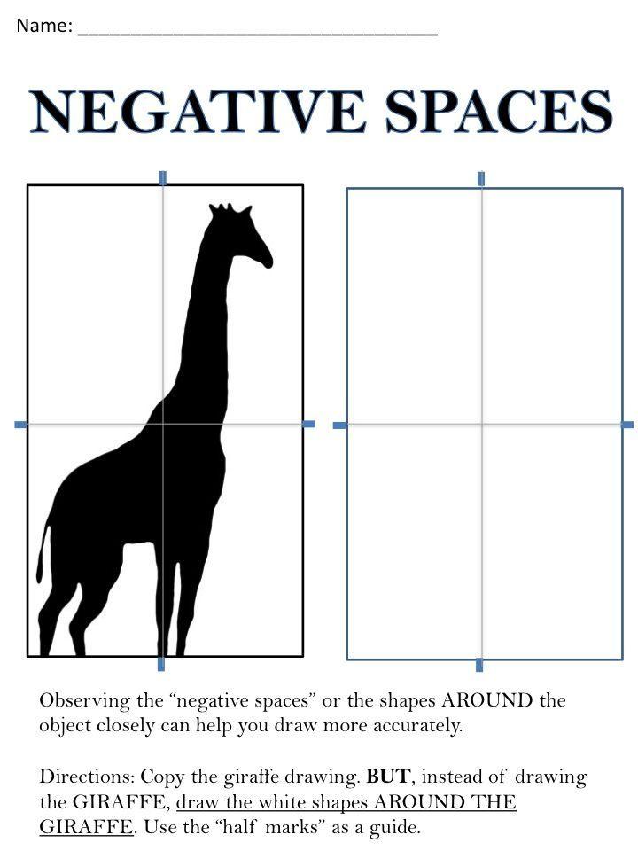 Original also Original also Original together with Original together with Screen Shot At Orig. on grade 3 worksheets