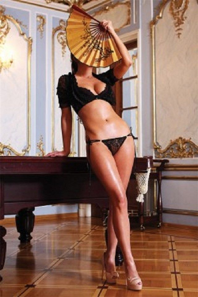 private toronto independent female escorts