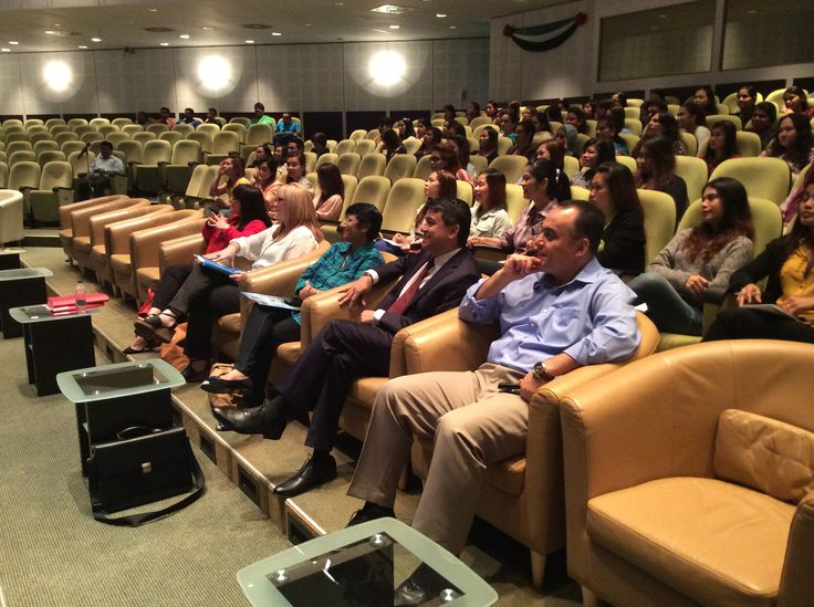 "ABMA delivered 'NURSE UPDATE COURSE 2014"" in Dubai on 10th of October 2014."
