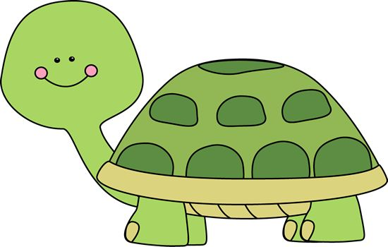 ... site | Singing Time | Pinterest | Turtles, Cute Turtles and Clip Art: https://www.pinterest.com/pin/144748575496371594