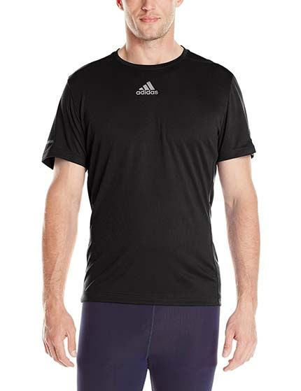 adidas performance tennis short