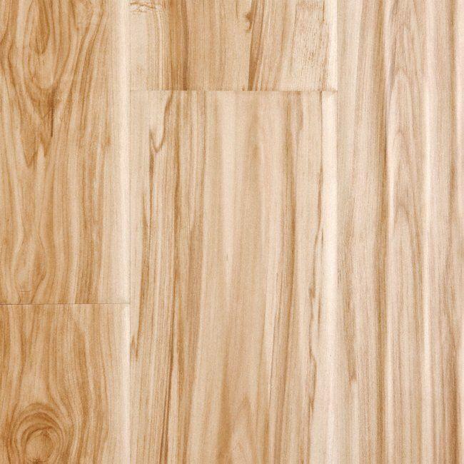 17 best images about hardwood floors on pinterest lumber for Dream home laminate floor cleaner