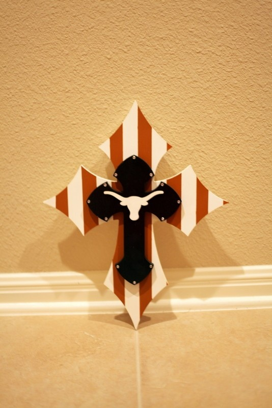 22 best Crosses images on Pinterest | Cross walls, Wall crosses and ...