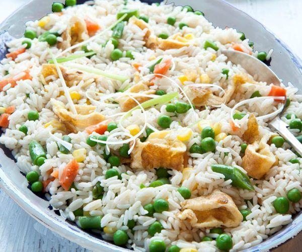 Best 25 recipes with egg in tamil ideas on pinterest sri lankan egg fried rice in tamilegg fried rice samayal kurippuegg fried rice seivathu eppdi fried rice recipes in tamil forumfinder Choice Image
