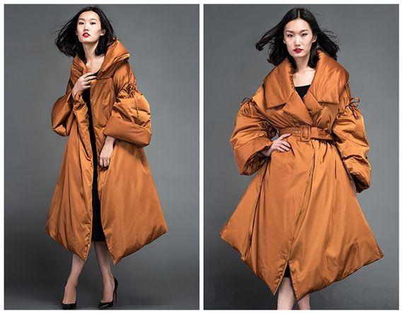 winter coat,winter coat women,down coat,down jacket,long coat,oversized coat,oversized jacket,warm coat,long jacket,womens coat.--E0727