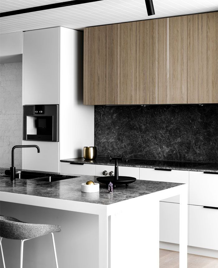 70 Best Kitchen Backsplash Images On Pinterest: 2065 Best Kitchen Backsplash & Countertops Images On Pinterest